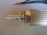 Click image for larger version  Name:CHANGESUN 120-12Bl.-6-new shaft.JPG Views:40 Size:373.9 KB ID:2240345