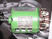 Click image for larger version  Name:33043d1079769979-trinity-green-machine-3-pro-motor-green.jpg Views:29 Size:38.8 KB ID:2240689