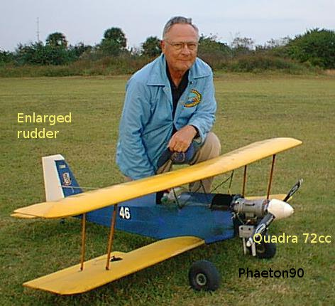 Click image for larger version  Name:Pheatonmods.jpg Views:186 Size:44.4 KB ID:2241695