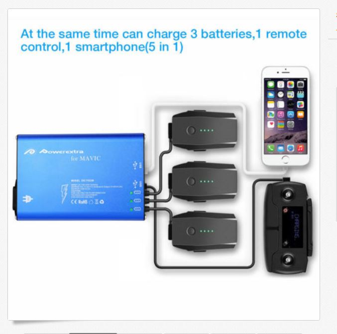 Click image for larger version  Name:viv chaRGER.JPG Views:5 Size:50.9 KB ID:2242065
