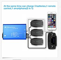 Click image for larger version  Name:viv chaRGER.JPG Views:7 Size:50.9 KB ID:2242065