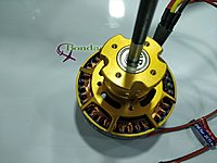 New Axi F3A motor: 8112/10 - RCU Forums