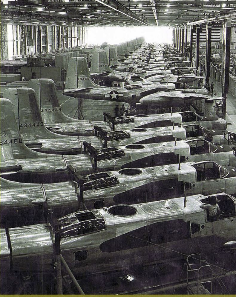 Click image for larger version  Name:a-26 assembly line.JPG Views:37 Size:202.9 KB ID:2242861