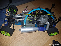 Click image for larger version  Name:5567763_automodel-4x4-motor-termic_10.jpg Views:172 Size:221.2 KB ID:2242863