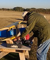Click image for larger version  Name:Maiden Flight Prep sml - Edited.jpg Views:249 Size:59.3 KB ID:2243057