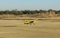 Click image for larger version  Name:1st Landing sml - Edited.jpg Views:303 Size:68.2 KB ID:2243058