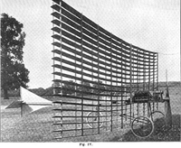 Click image for larger version  Name:Horatio_Phillips_1904_Multiplane.png Views:601 Size:443.4 KB ID:2243300