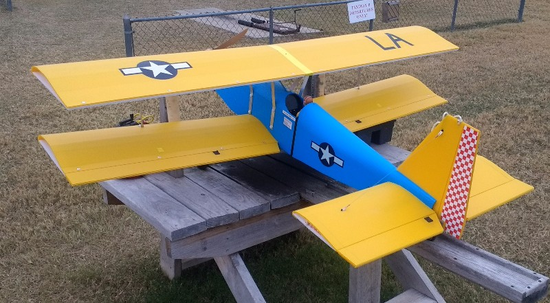 Click image for larger version  Name:Lazy Ace Plane sml.jpg Views:85 Size:133.5 KB ID:2243413