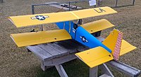 Click image for larger version  Name:Lazy Ace Plane sml.jpg Views:25 Size:133.5 KB ID:2243435