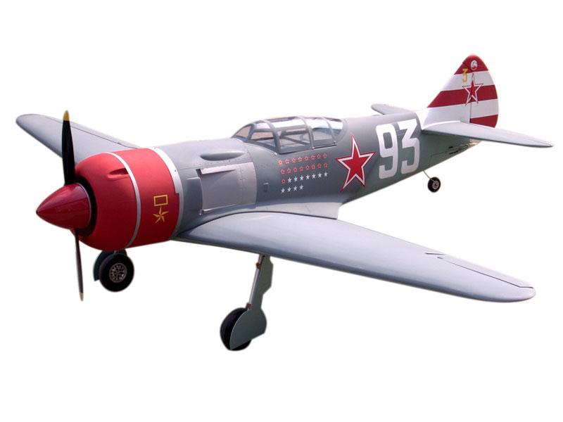 Click image for larger version  Name:w032-la7-lavochkin-esm-rc-scale-model-airplane-arf-warbird-vliegtuig-plane.jpg Views:3 Size:38.4 KB ID:2244963