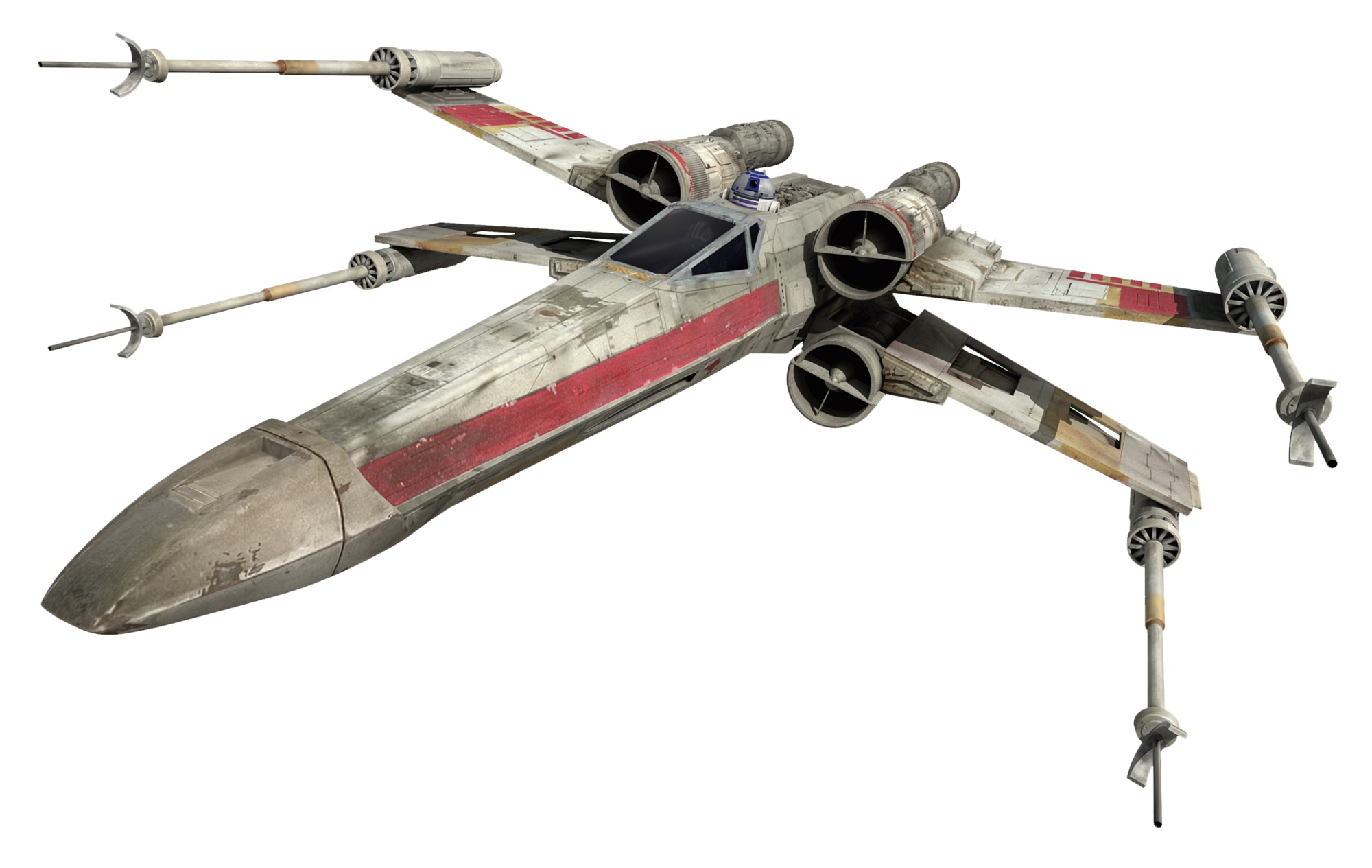 Click image for larger version  Name:X-wing_Fathead.jpg Views:29 Size:253.3 KB ID:2245047