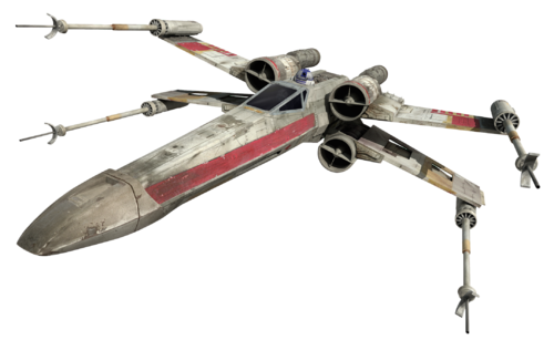 Click image for larger version  Name:X-wing_Fathead.png Views:28 Size:100.9 KB ID:2245048