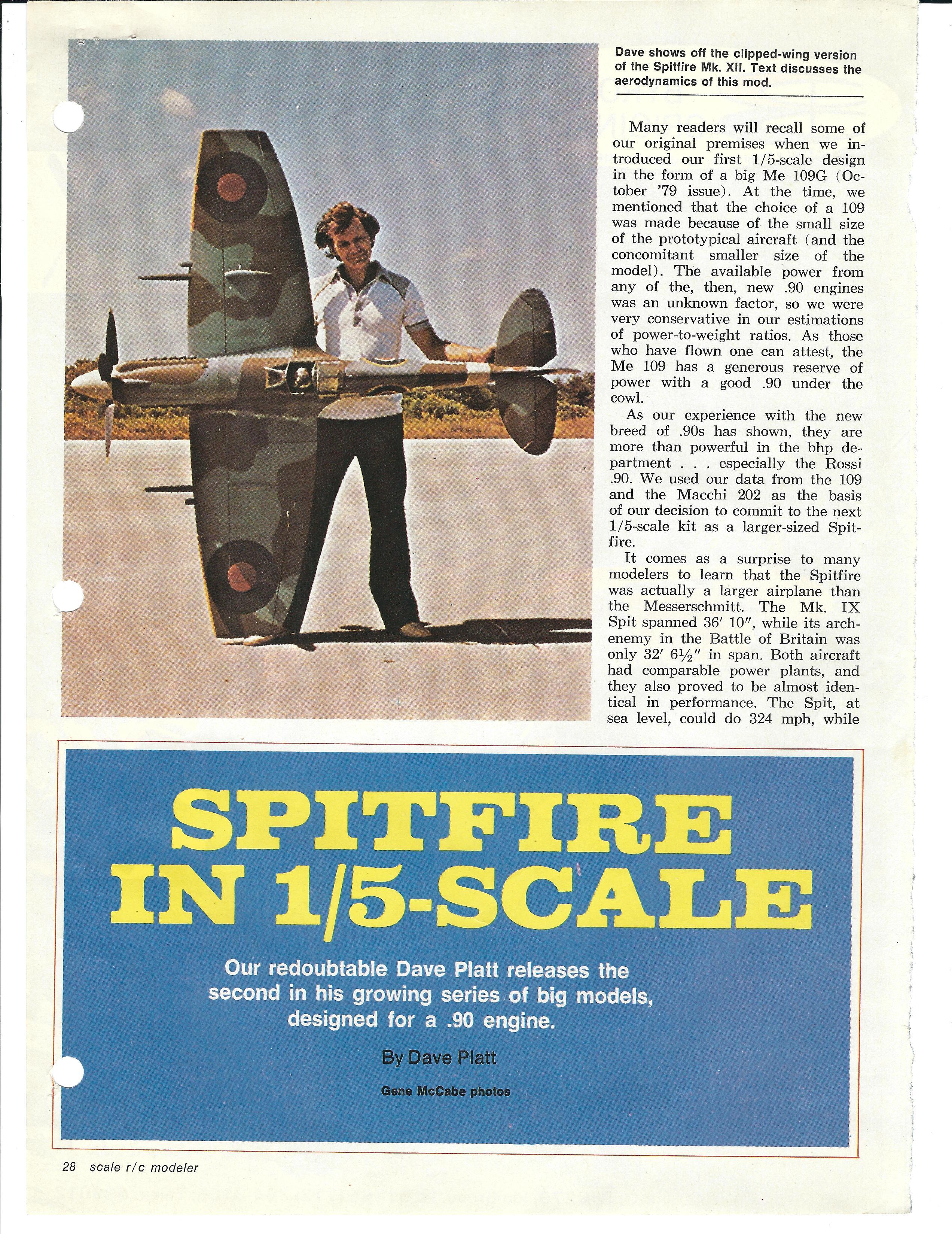 Click image for larger version  Name:Dave Platt Spitfire SRC 1.jpg Views:9 Size:1.77 MB ID:2245050