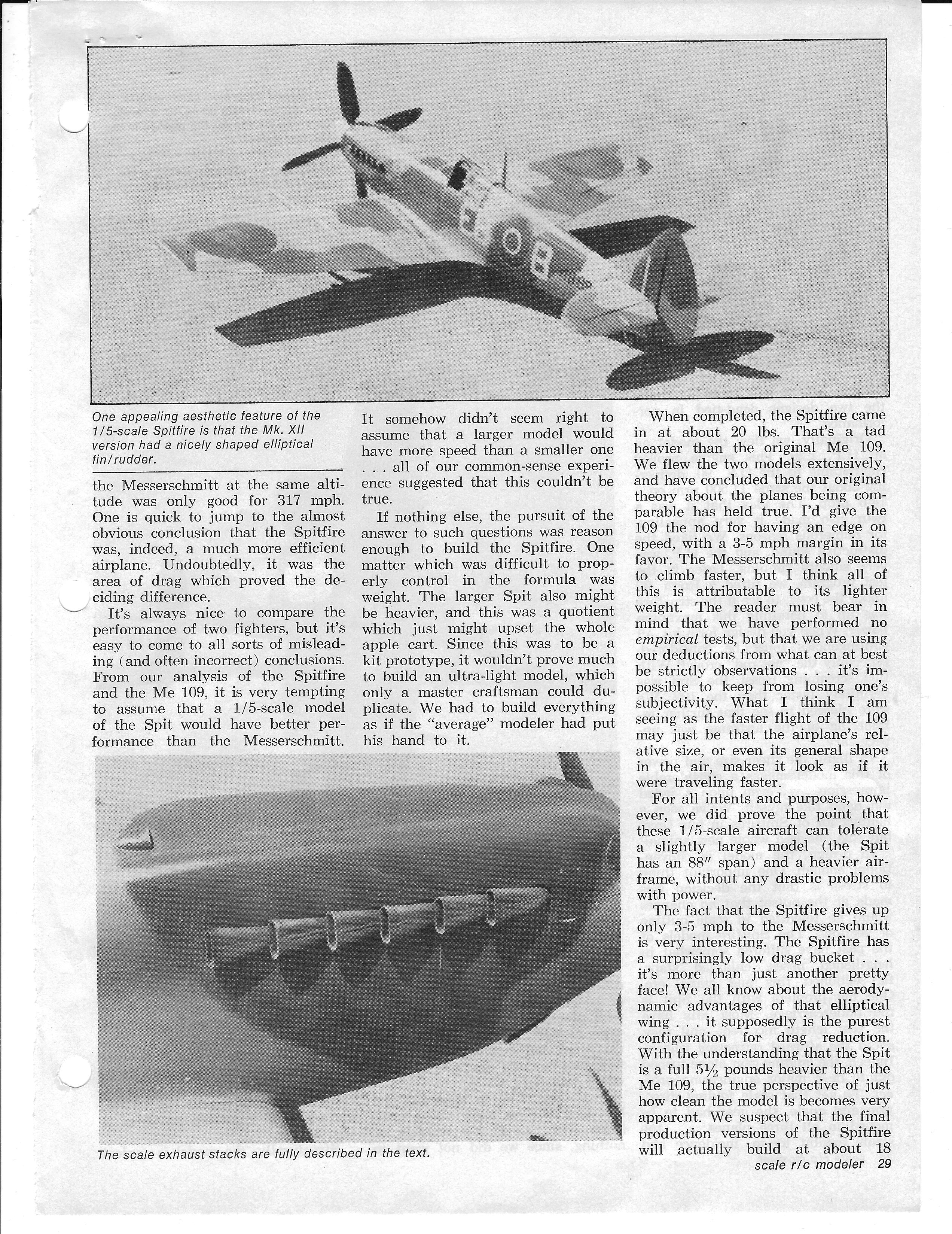 Click image for larger version  Name:Dave Platt Spitfire review SRC 2.jpg Views:9 Size:2.22 MB ID:2245052