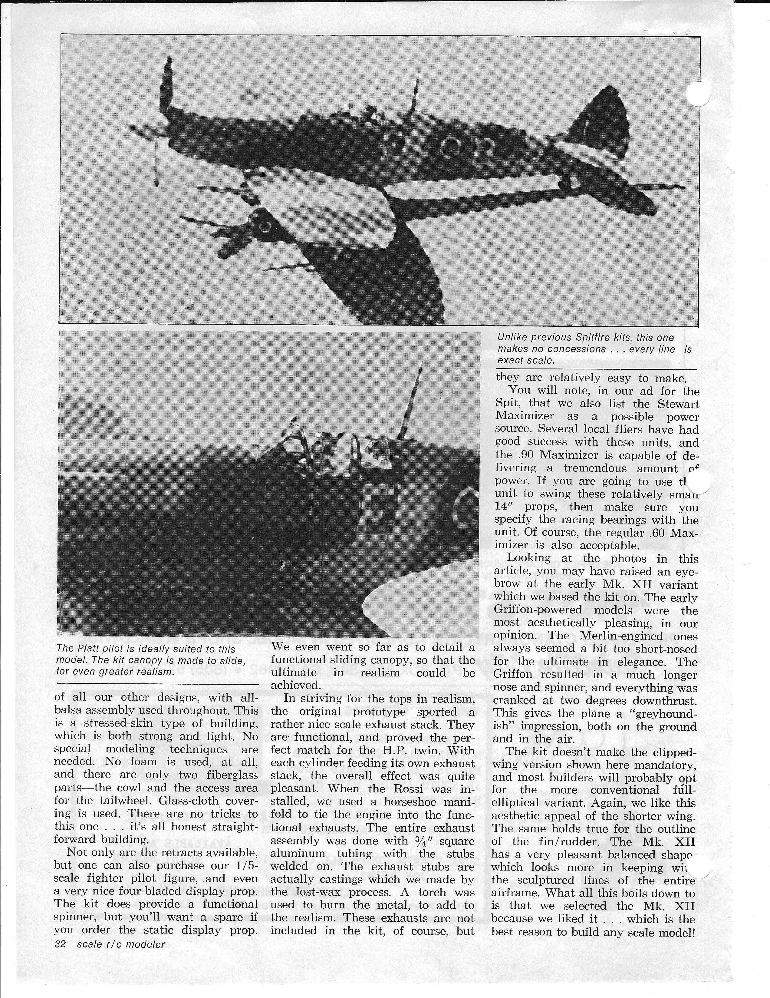 Click image for larger version  Name:Dave Platt Spitfire review SRC 4.jpg Views:6 Size:2.26 MB ID:2245054