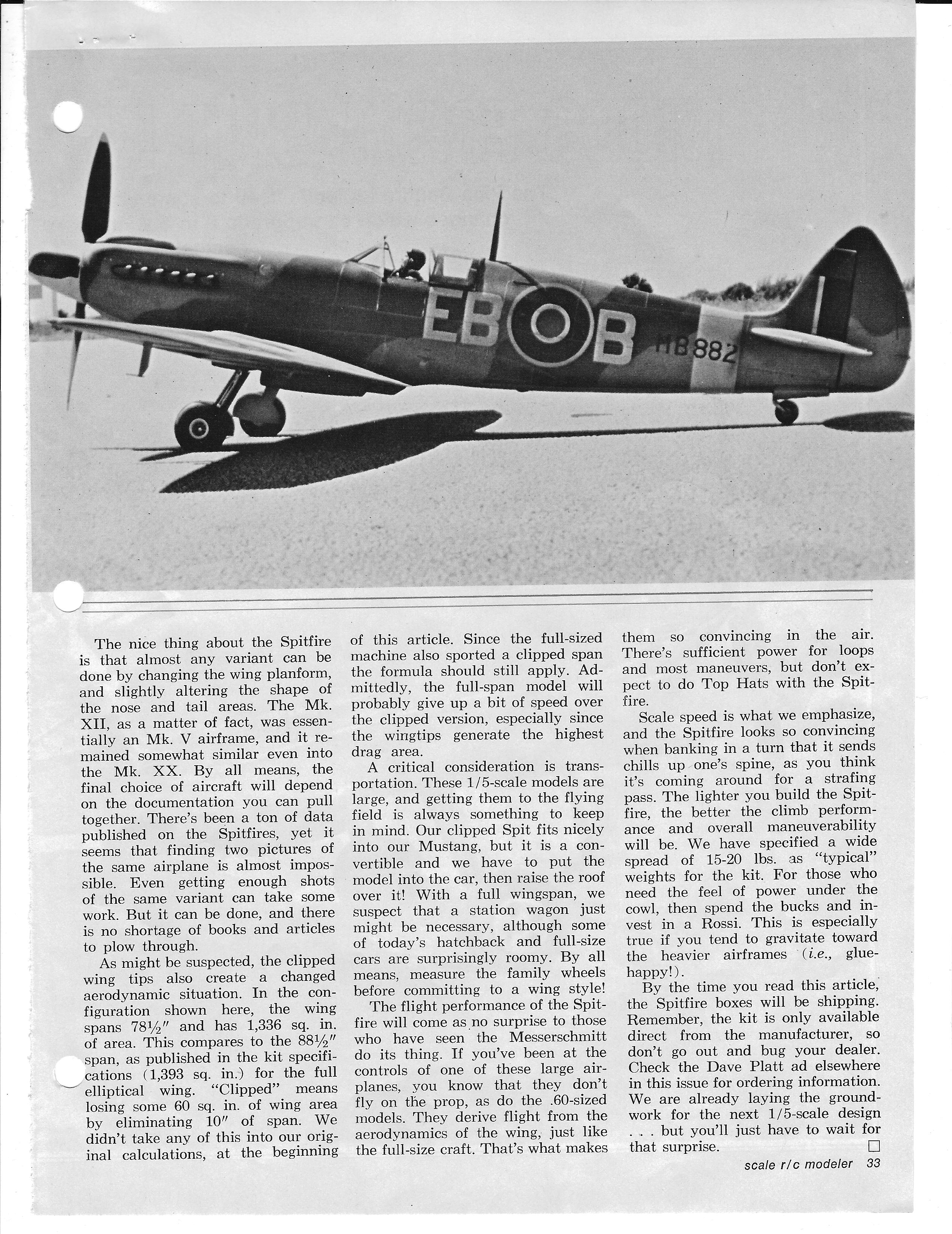 Click image for larger version  Name:Dave Platt Spitfire review SRC 5.jpg Views:10 Size:1.77 MB ID:2245055