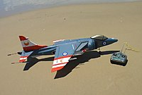 Click image for larger version  Name:Harrier on Mon..JPG Views:30 Size:68.6 KB ID:2245126
