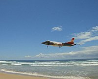 Click image for larger version  Name:Harrier capture.JPG Views:28 Size:59.1 KB ID:2245127