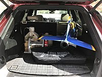 Click image for larger version  Name:Car pic.JPG Views:629 Size:2.54 MB ID:2245303