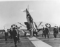Click image for larger version  Name:220px-F2A_Thach_accident_USS_Saratoga_%28CV-3%29_1940.jpg Views:9 Size:8.3 KB ID:2245387