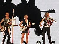 Click image for larger version  Name:IMG_0333.JPG Views:45 Size:1.50 MB ID:2245486