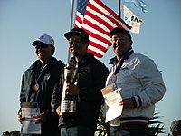 Click image for larger version  Name:DSCF2422.JPG Views:55 Size:182.6 KB ID:2245551