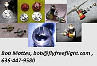 Click image for larger version  Name:Ode to Bob.jpg Views:26 Size:185.1 KB ID:2246134
