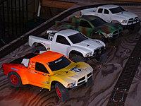 Click image for larger version  Name:Dodge Fleet 002.JPG Views:187 Size:124.1 KB ID:2246880