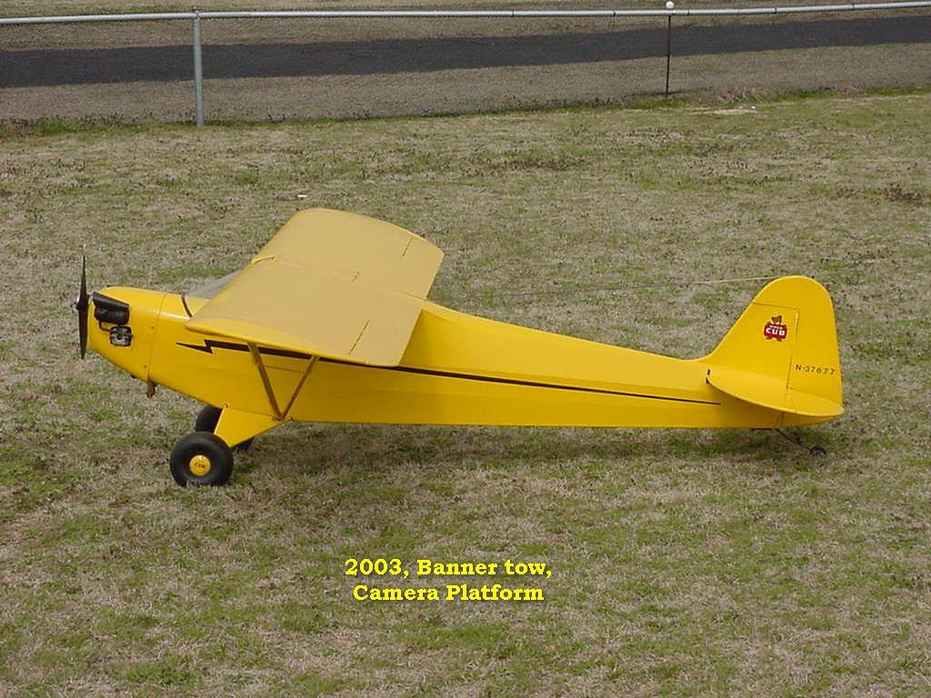 Click image for larger version  Name:MVC-009F  Cub Man.jpg Views:18 Size:134.4 KB ID:2246989