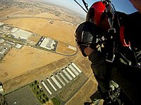 Click image for larger version  Name:About 1000 feet above Madera Airport.jpg Views:17 Size:193.2 KB ID:2247248