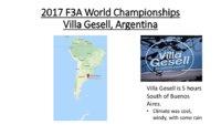 presentation on Argentina worlds.pdf
