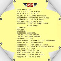Click image for larger version  Name:SIGRC39-SP.jpg Views:145 Size:52.2 KB ID:2248153