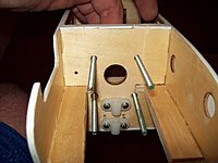 Click image for larger version  Name:all threaded rods installed.jpg Views:57 Size:1.01 MB ID:2248504
