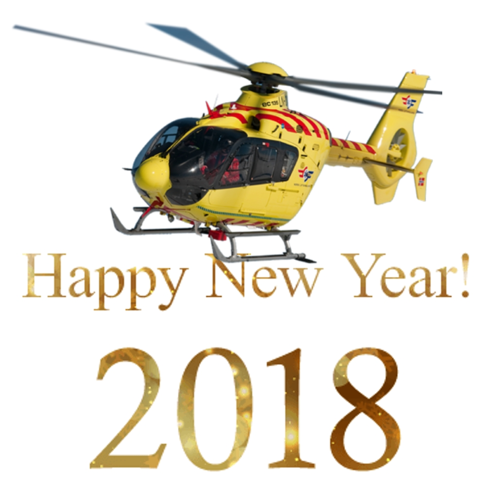 Click image for larger version  Name:happy-new-year20.jpg Views:4 Size:255.7 KB ID:2249803