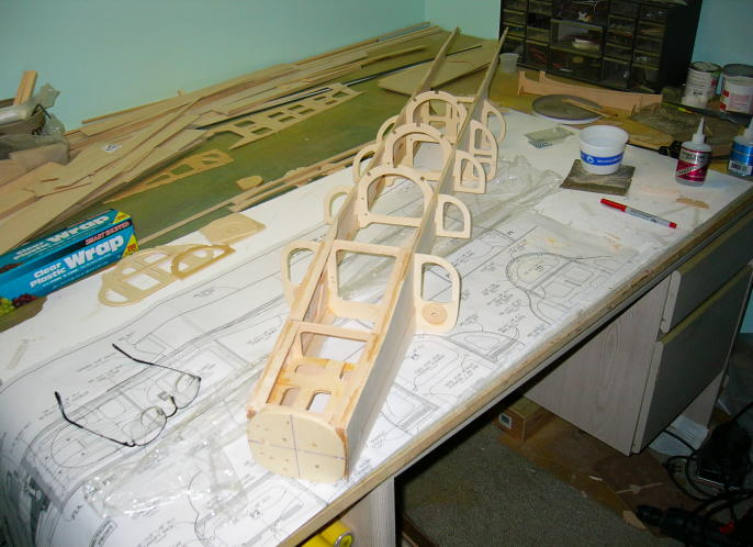 Click image for larger version  Name:Fuselage.JPG Views:46 Size:72.0 KB ID:2249810