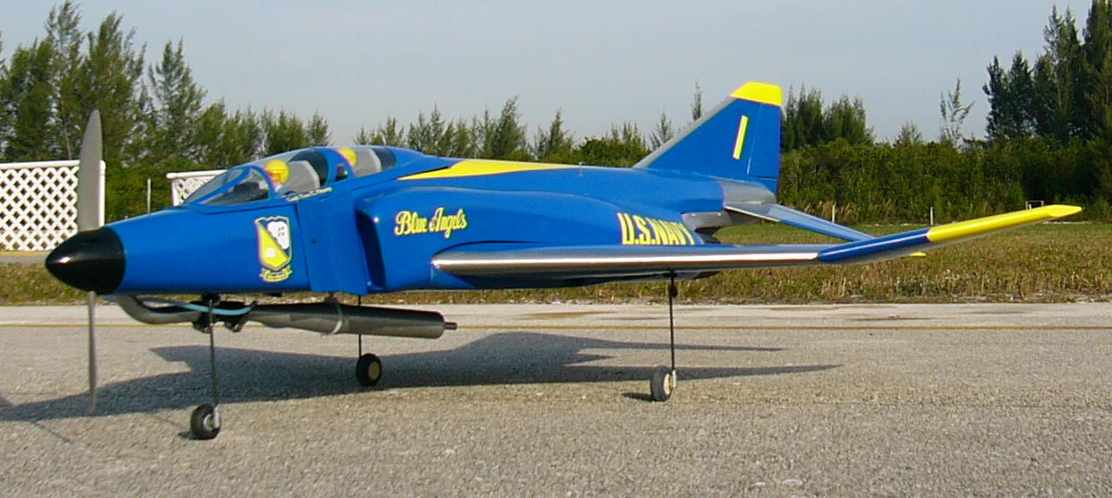 Click image for larger version  Name:F-4#11.JPG Views:48 Size:129.0 KB ID:2249813