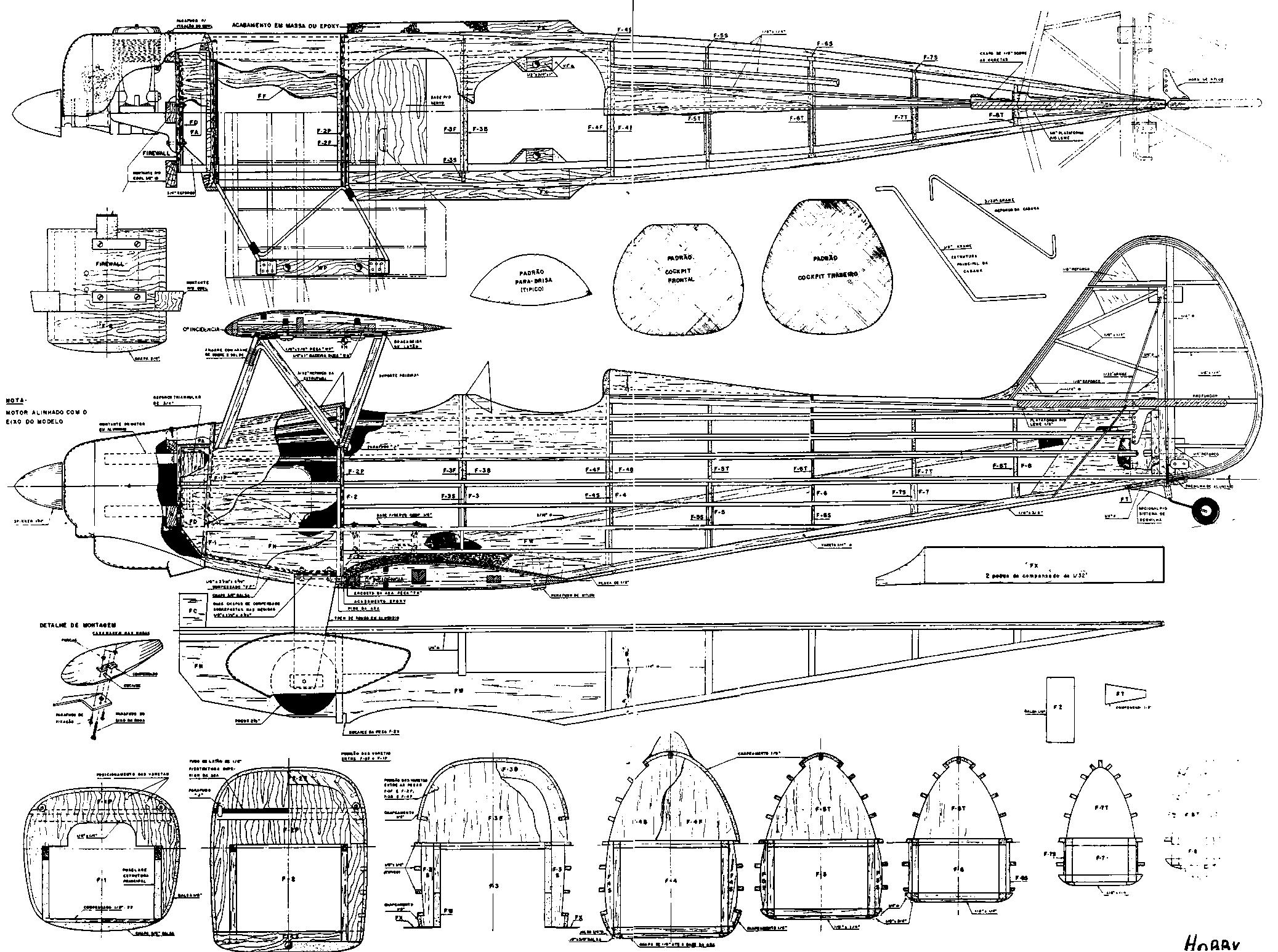Click image for larger version  Name:airplanes.jpg Views:43 Size:657.1 KB ID:2249864