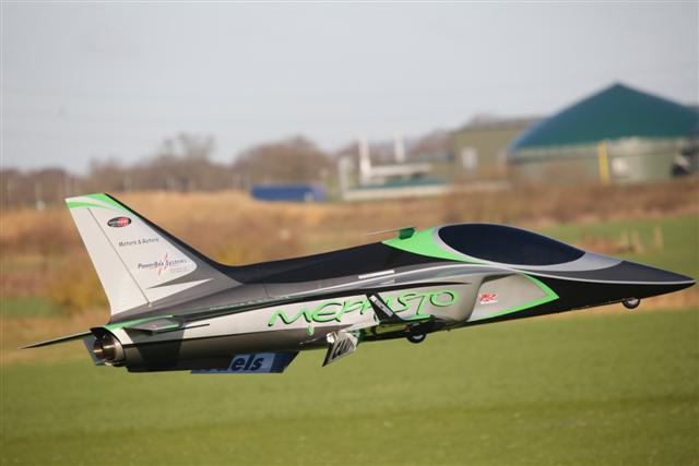 Click image for larger version  Name:Low Pass (Small).JPG Views:152 Size:37.1 KB ID:2250765