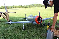 Click image for larger version  Name:IMG_1212.jpg Views:95 Size:2.80 MB ID:2250987