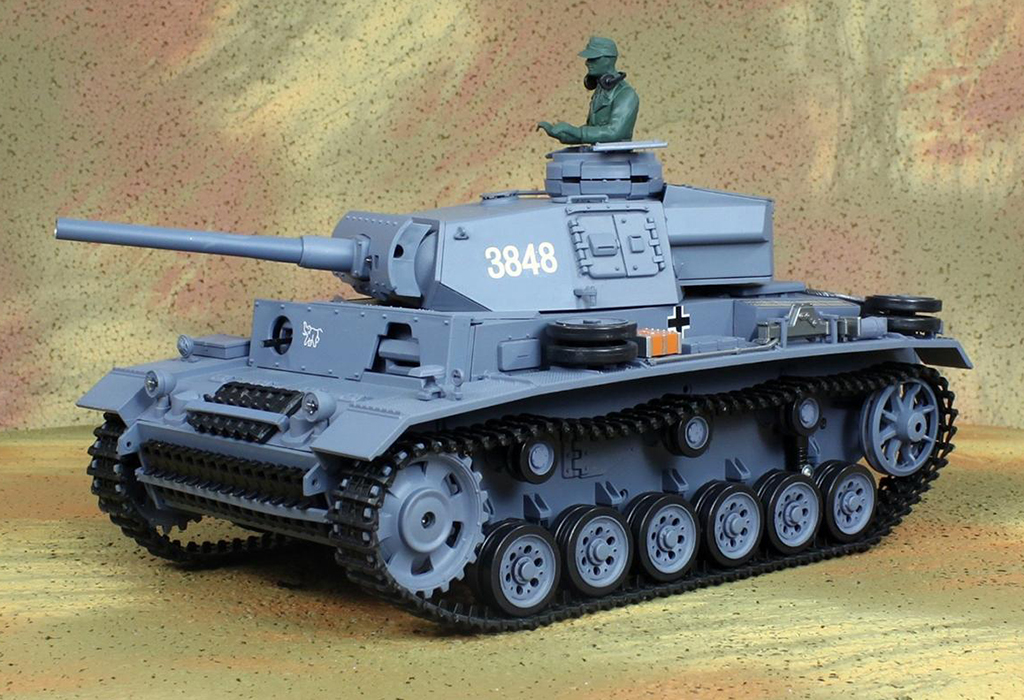 Click image for larger version  Name:1-16-german-panzer-3-rc-airsoft-tank-model-18.jpg Views:21 Size:541.9 KB ID:2251369