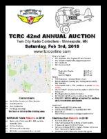TCRC Auction Flyer 2018.pdf