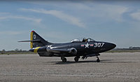 Click image for larger version  Name:ZiroliPanther after another flight.jpg Views:11 Size:304.2 KB ID:2251960