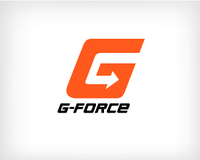 Click image for larger version  Name:gforce.png Views:160 Size:13.4 KB ID:2252180
