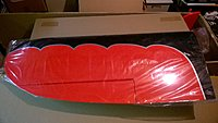 Click image for larger version  Name:Gee Bee Wing Panel.jpg Views:86 Size:427.4 KB ID:2252791