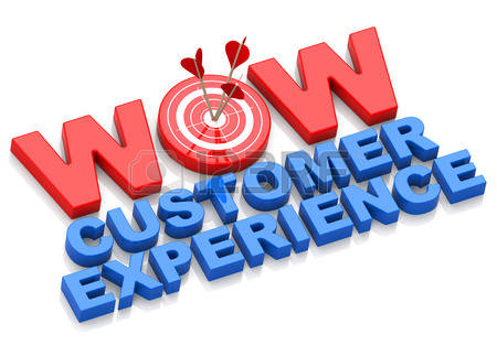 Click image for larger version  Name:32845934-wow-customer-experience.jpg Views:21 Size:30.9 KB ID:2253692