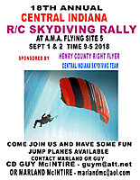 Click image for larger version  Name:rally18 (1).jpg Views:88 Size:2.17 MB ID:2253844