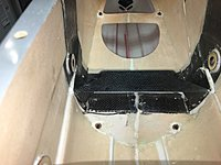Click image for larger version  Name:Gear mount rear.jpg Views:343 Size:301.1 KB ID:2253946