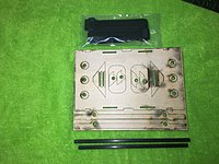Click image for larger version  Name:Battery tray.jpg Views:248 Size:509.9 KB ID:2253985