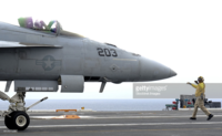 Click image for larger version  Name:F-18 Nose.png Views:29 Size:625.8 KB ID:2254032