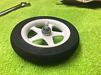 Click image for larger version  Name:wheel retention clip.jpg Views:308 Size:279.4 KB ID:2254115